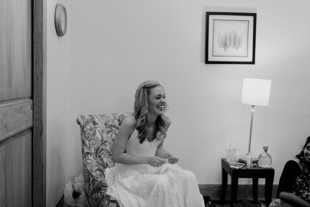 North-Georgia-Intimate-Wedding-Photographer-27.jpg