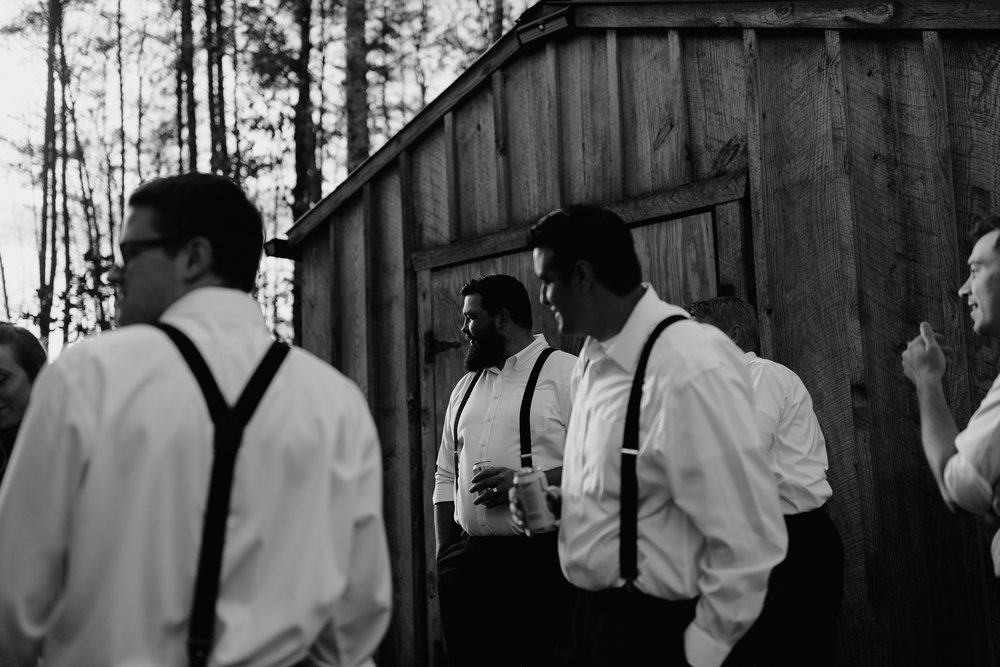 North-Georgia-Intimate-Wedding-Photographer-28.jpg