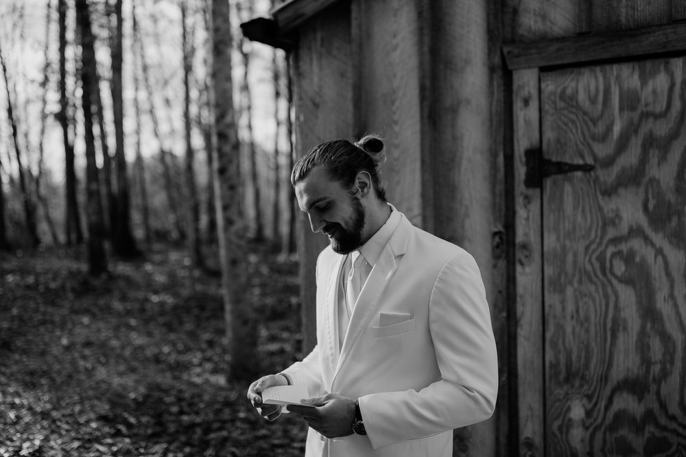 North-Georgia-Intimate-Wedding-Photographer-29.jpg
