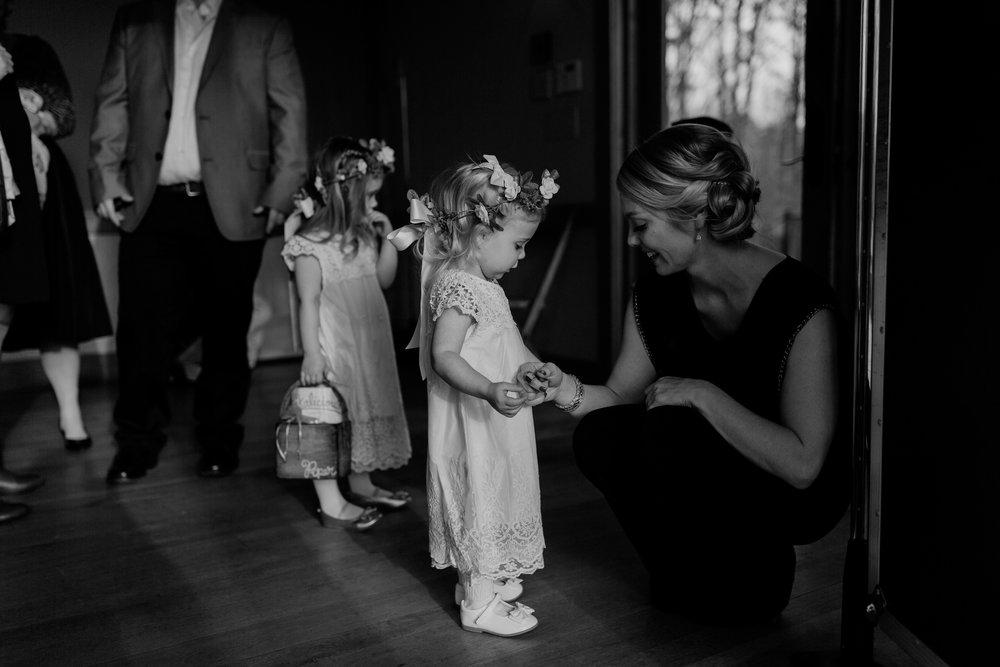North-Georgia-Intimate-Wedding-Photographer-30.jpg