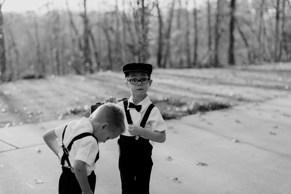 North-Georgia-Intimate-Wedding-Photographer-36.jpg
