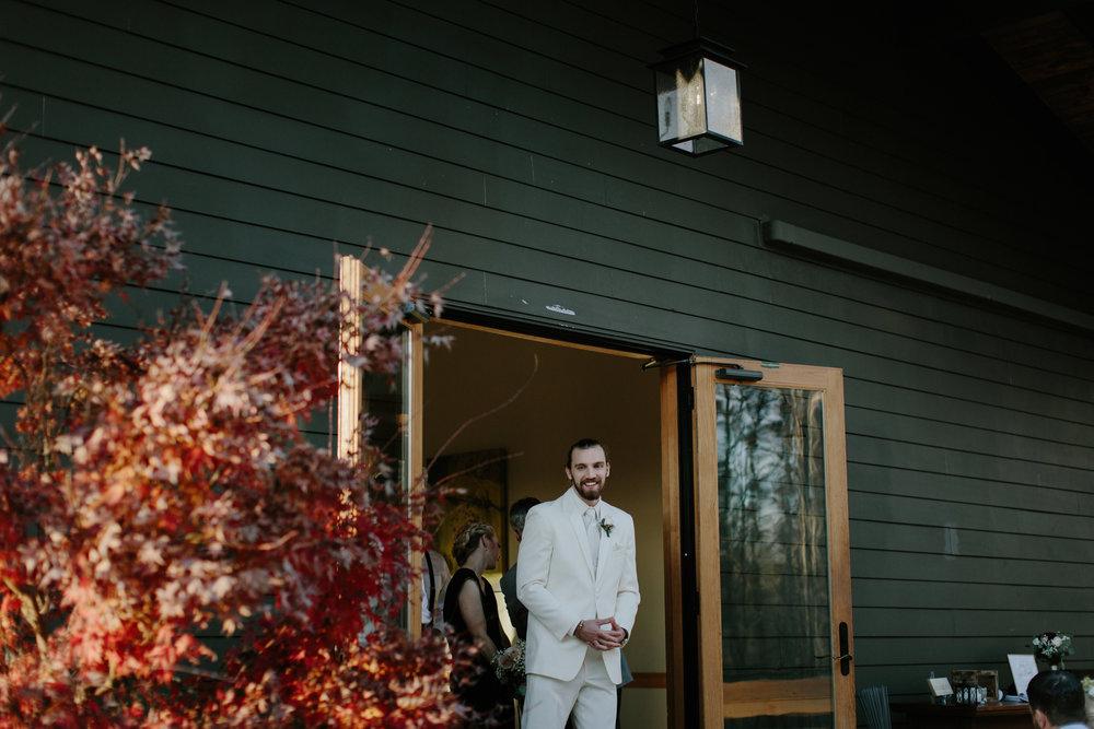 North-Georgia-Intimate-Wedding-Photographer-35.jpg