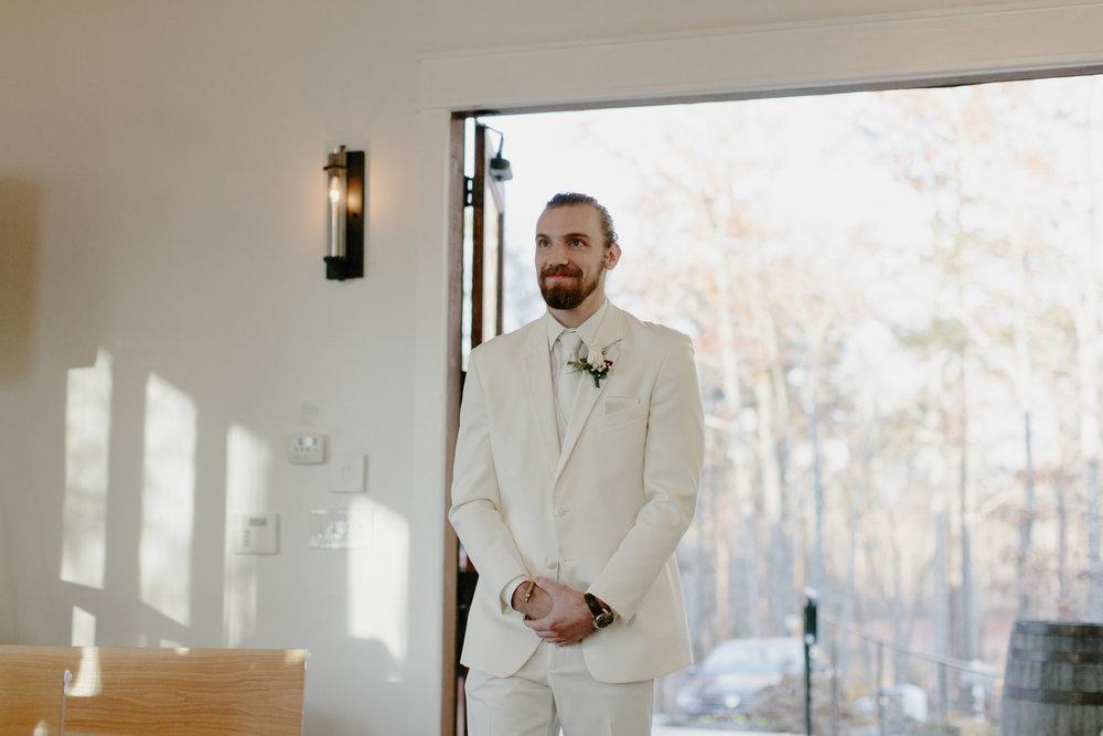 North-Georgia-Intimate-Wedding-Photographer-37.jpg