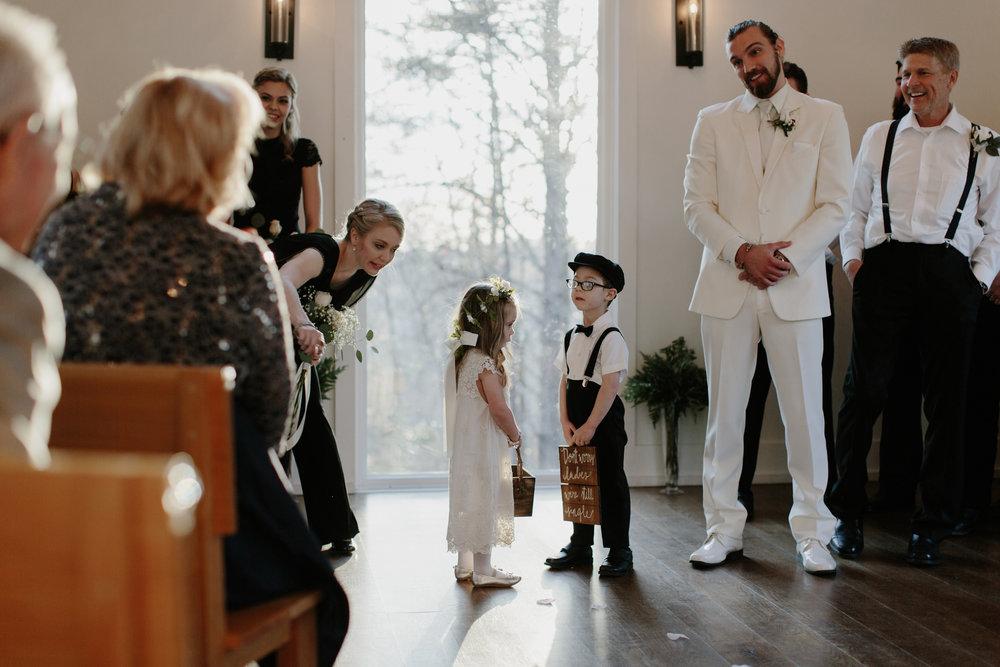 North-Georgia-Intimate-Wedding-Photographer-39.jpg
