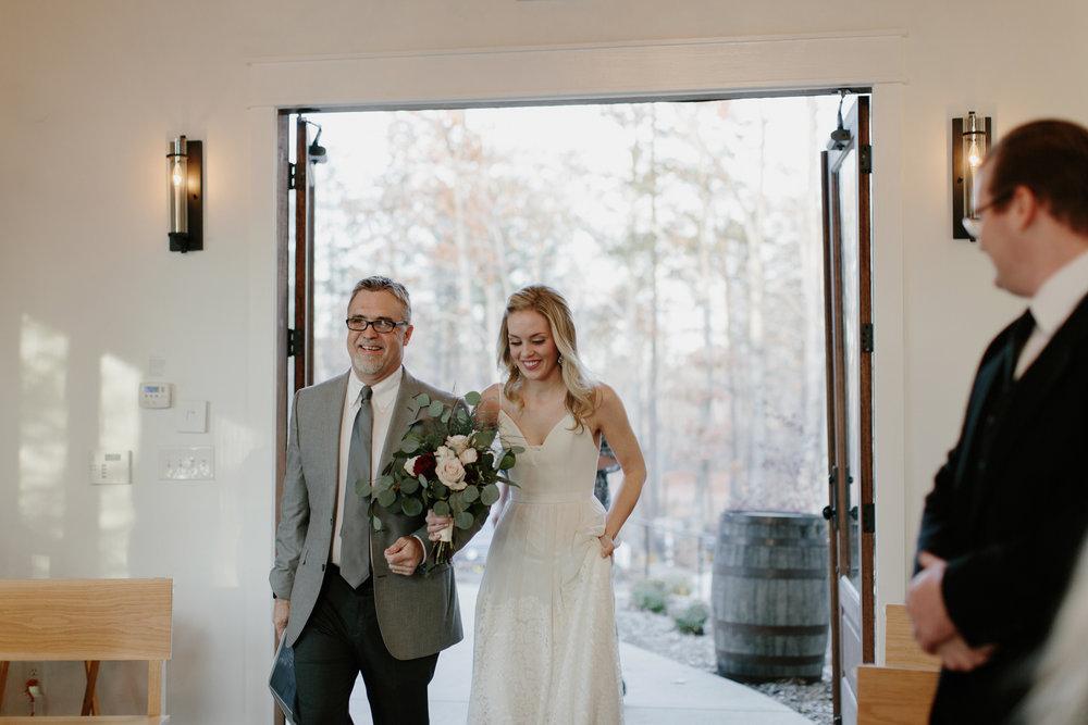 North-Georgia-Intimate-Wedding-Photographer-40.jpg