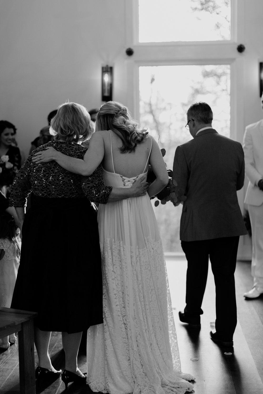 North-Georgia-Intimate-Wedding-Photographer-42.jpg