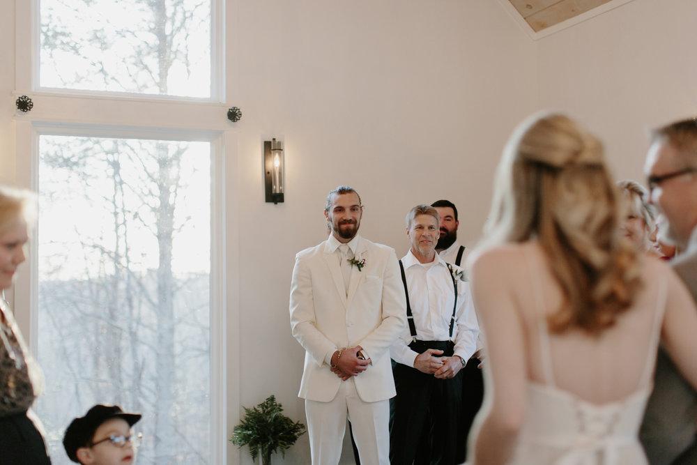 North-Georgia-Intimate-Wedding-Photographer-41.jpg