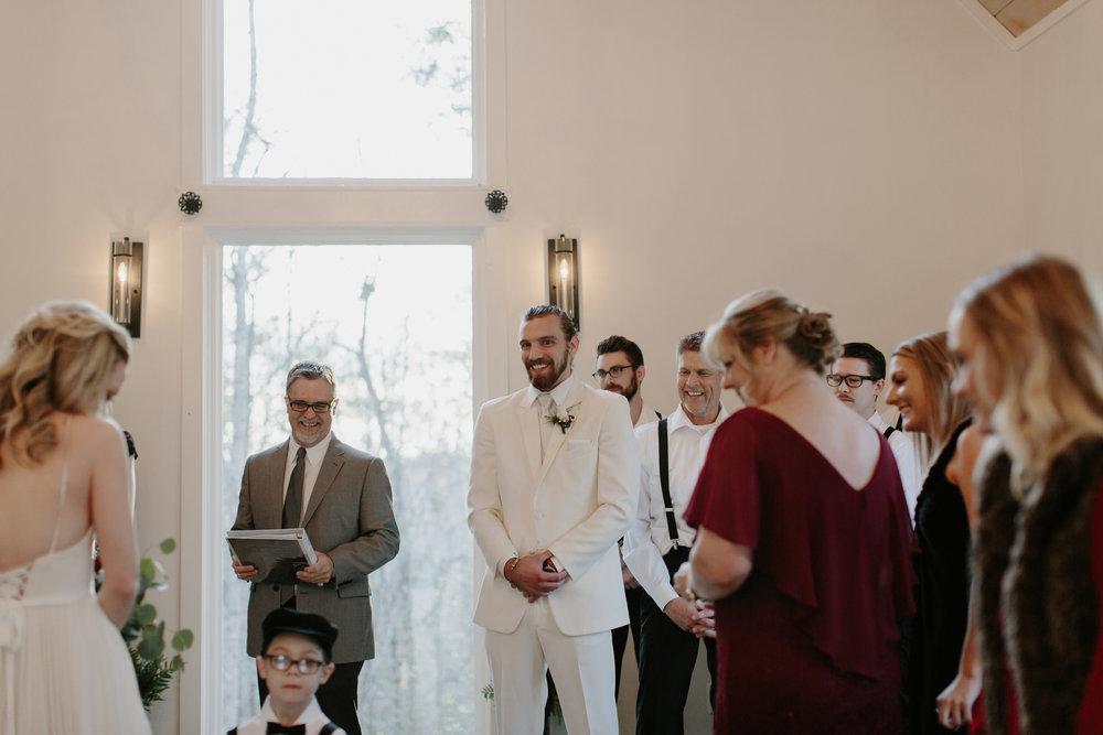 North-Georgia-Intimate-Wedding-Photographer-43.jpg