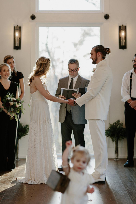 North-Georgia-Intimate-Wedding-Photographer-45.jpg