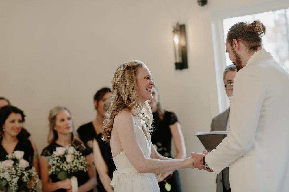 North-Georgia-Intimate-Wedding-Photographer-48.jpg