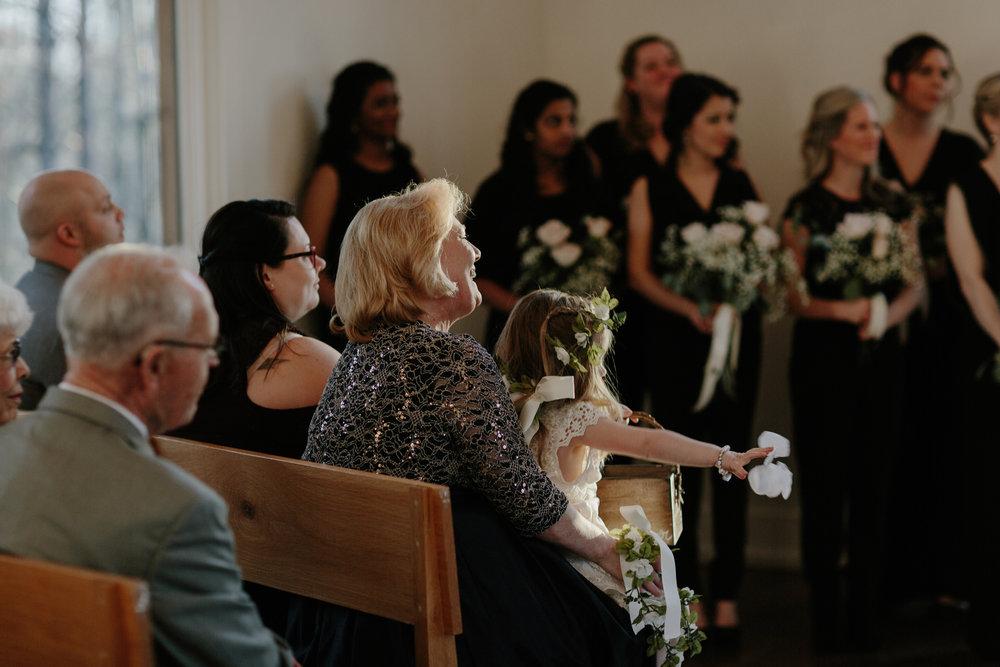 North-Georgia-Intimate-Wedding-Photographer-47.jpg