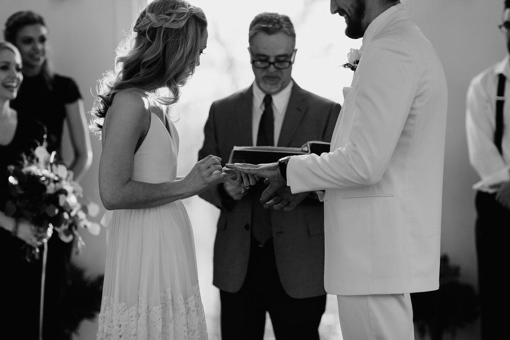 North-Georgia-Intimate-Wedding-Photographer-50.jpg
