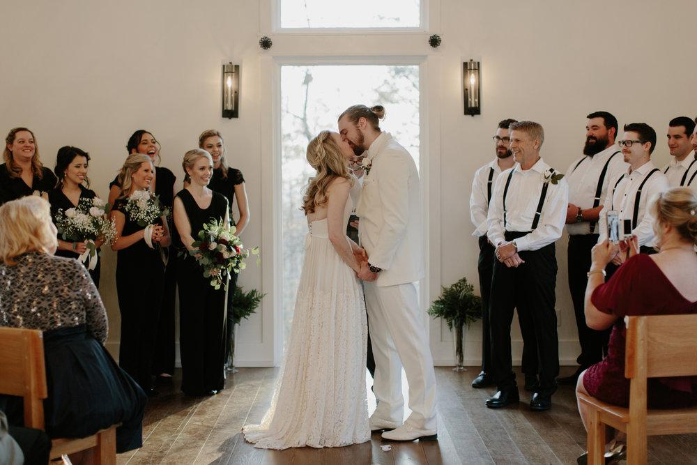 North-Georgia-Intimate-Wedding-Photographer-51.jpg