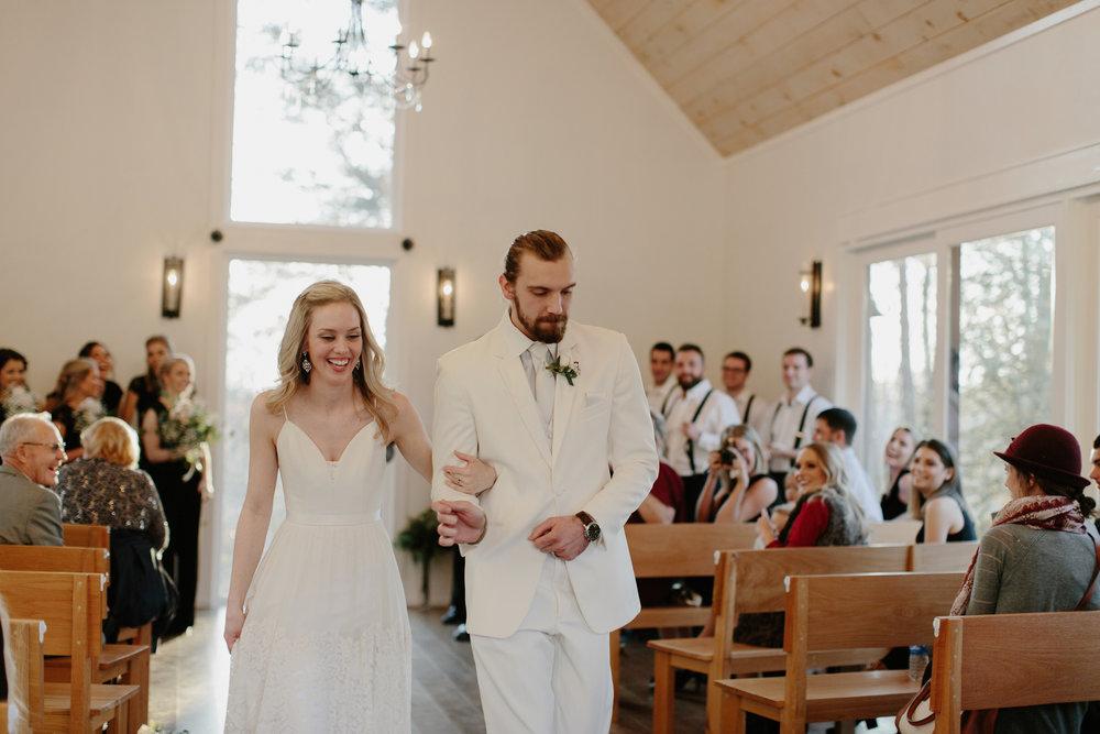 North-Georgia-Intimate-Wedding-Photographer-52.jpg