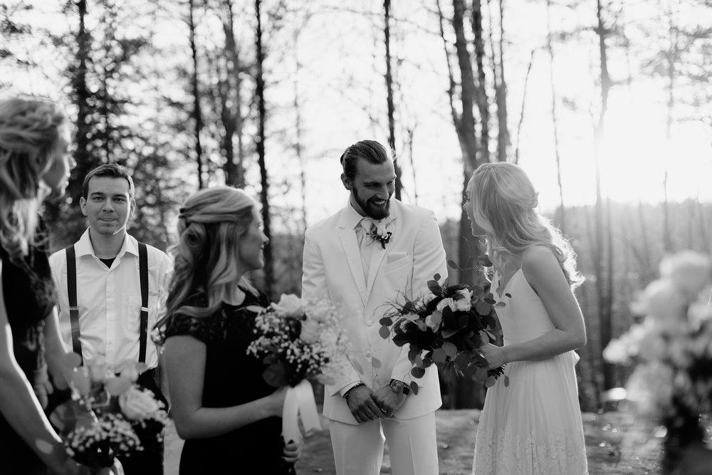 North-Georgia-Intimate-Wedding-Photographer-53.jpg