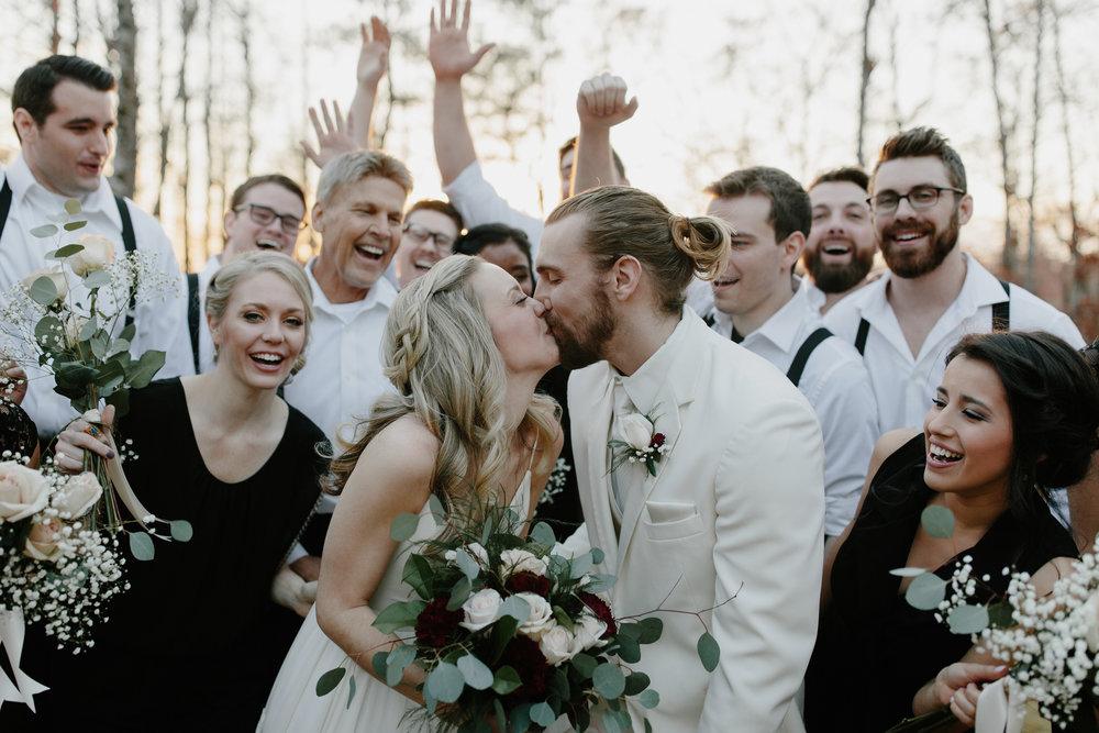 North-Georgia-Intimate-Wedding-Photographer-54.jpg