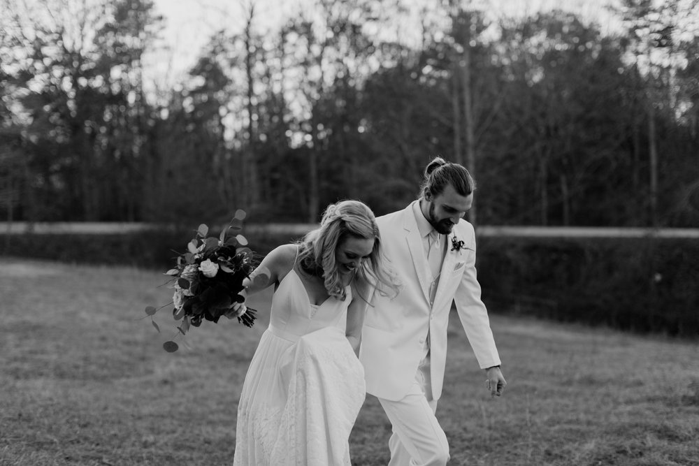 North-Georgia-Intimate-Wedding-Photographer-55.jpg