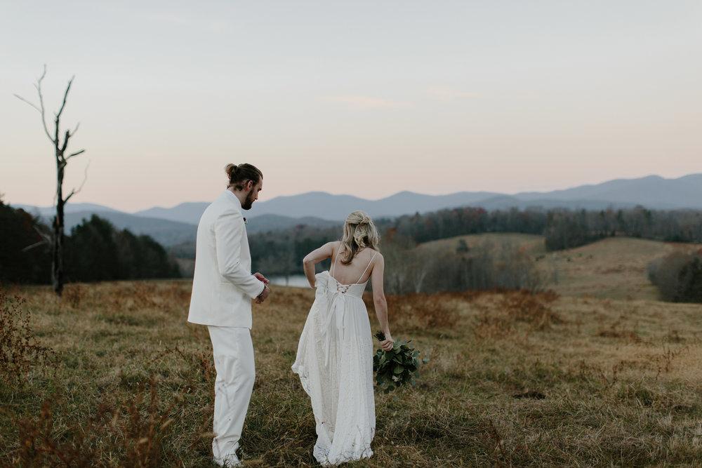 North-Georgia-Intimate-Wedding-Photographer-58.jpg