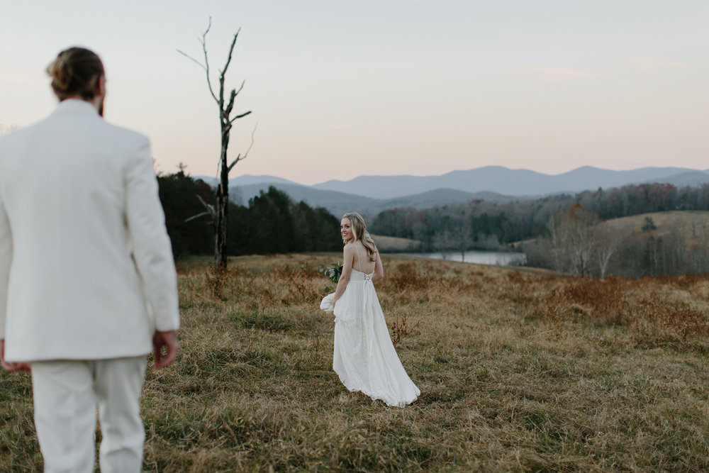 North-Georgia-Intimate-Wedding-Photographer-59.jpg