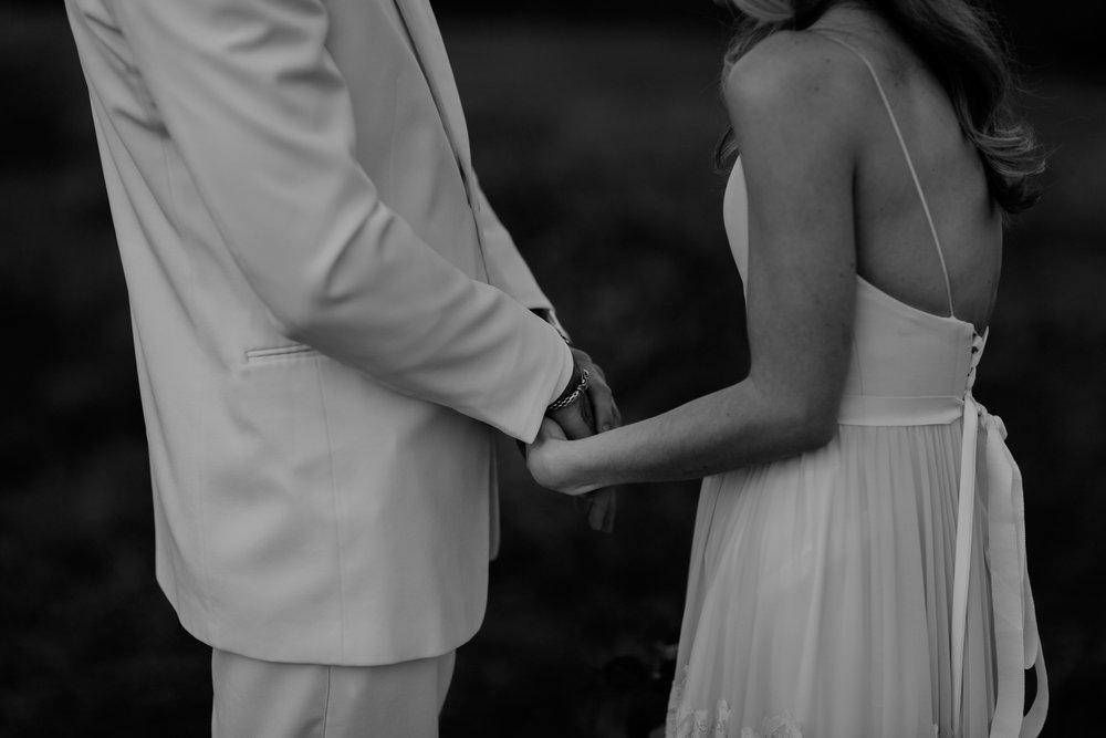 North-Georgia-Intimate-Wedding-Photographer-61.jpg