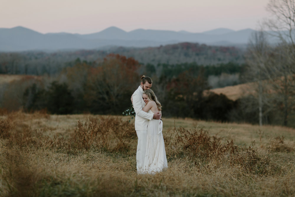 North-Georgia-Intimate-Wedding-Photographer-60.jpg