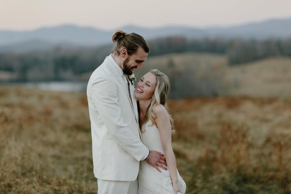 North-Georgia-Intimate-Wedding-Photographer-63.jpg