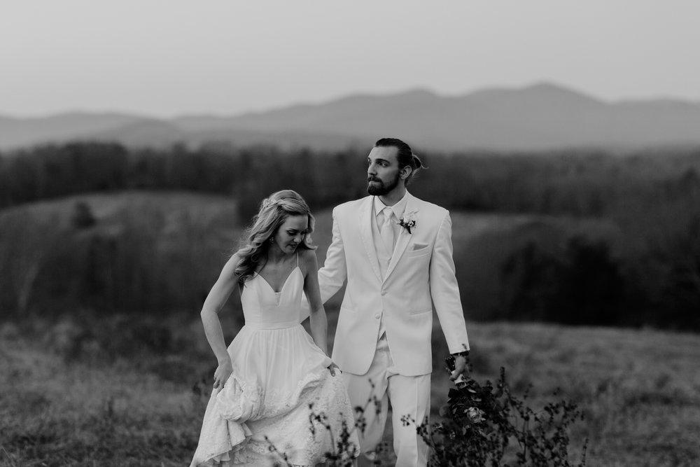 North-Georgia-Intimate-Wedding-Photographer-66.jpg