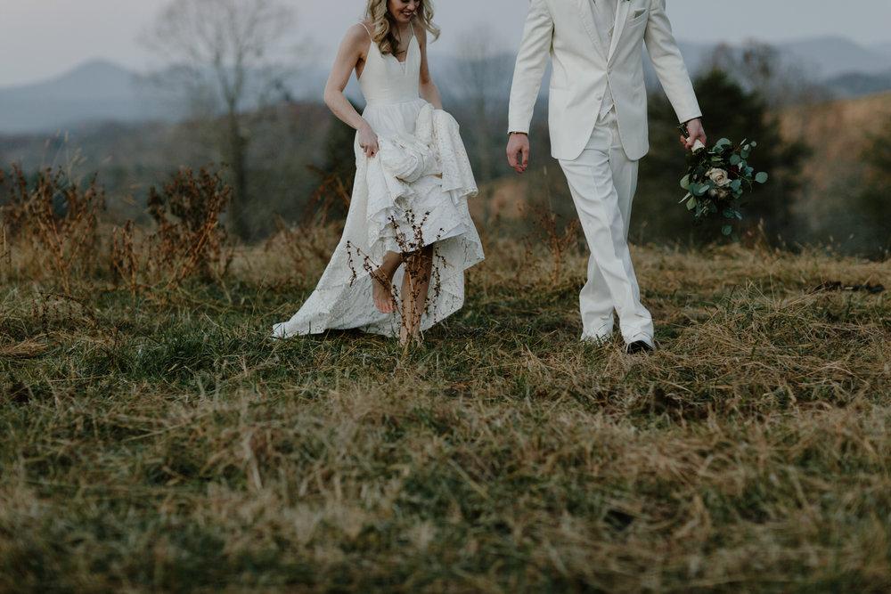 North-Georgia-Intimate-Wedding-Photographer-67.jpg