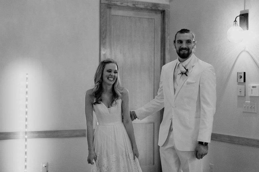 North-Georgia-Intimate-Wedding-Photographer-68.jpg