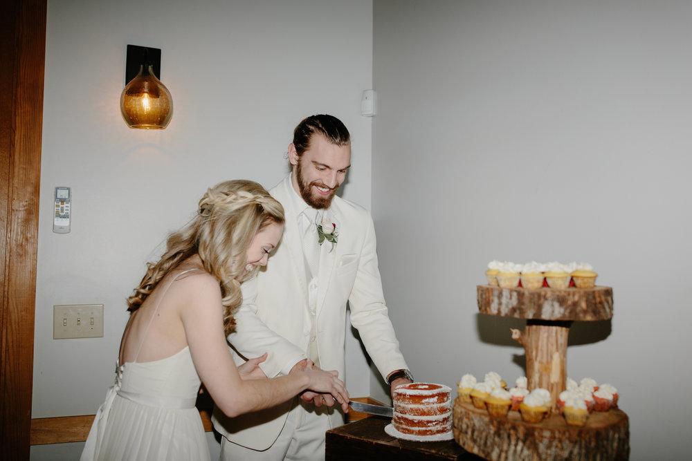 North-Georgia-Intimate-Wedding-Photographer-71.jpg
