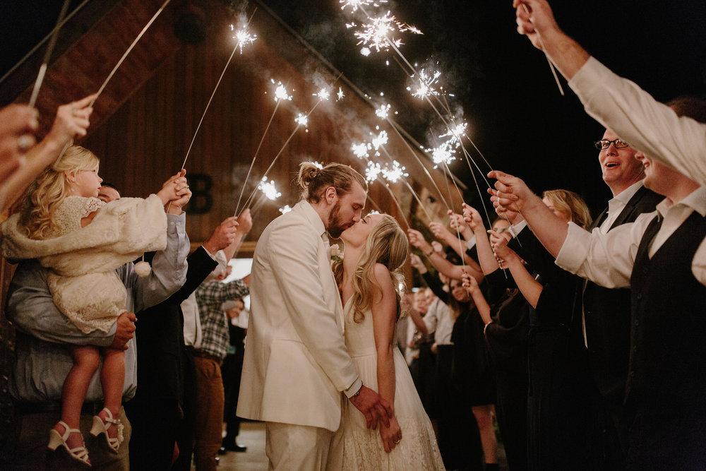 North-Georgia-Intimate-Wedding-Photographer-72.jpg