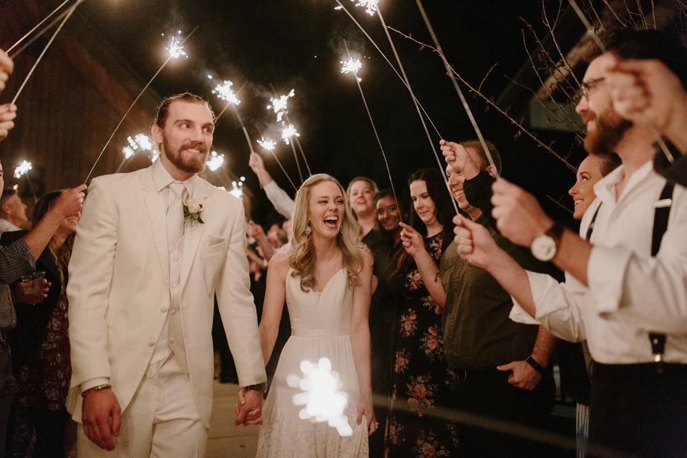 North-Georgia-Intimate-Wedding-Photographer-73.jpg