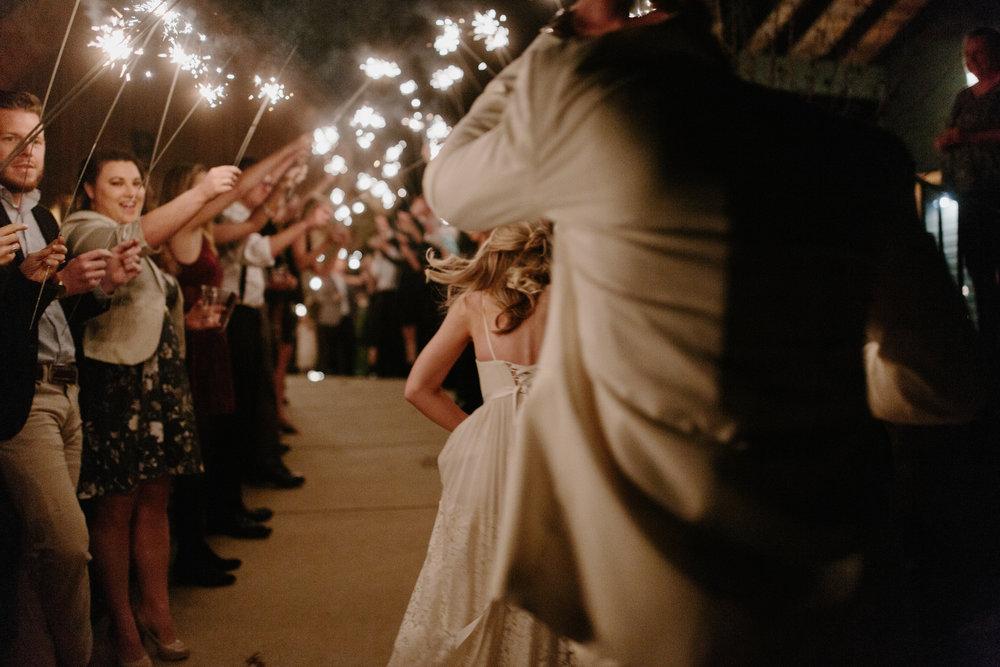 North-Georgia-Intimate-Wedding-Photographer-74.jpg