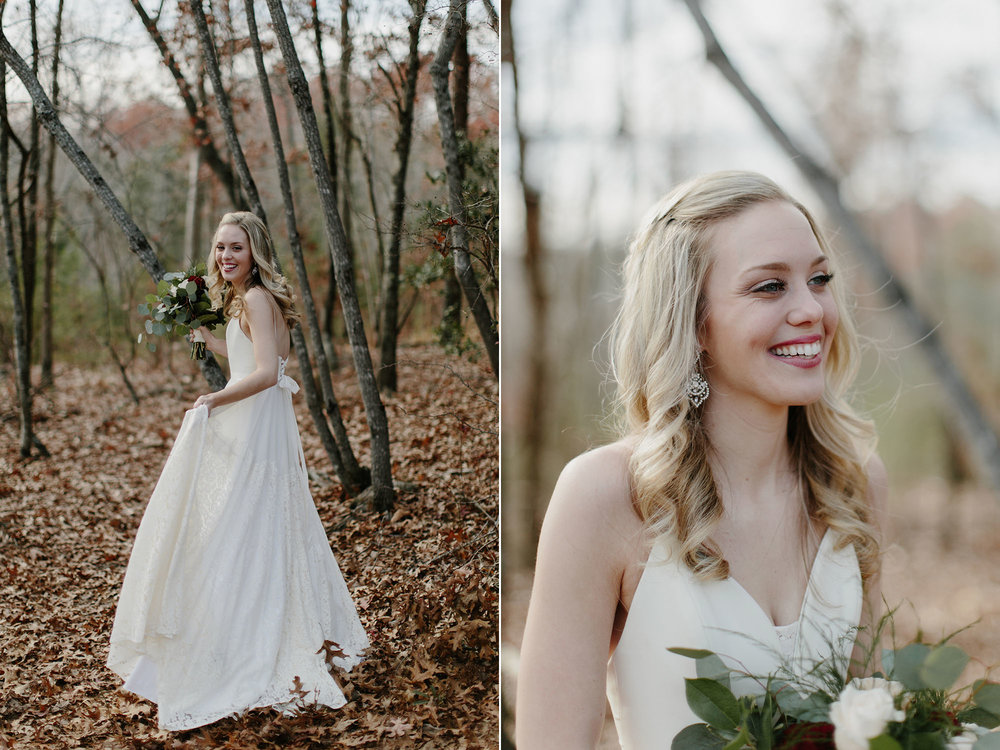 North-Georgia-Intimate-Wedding-Photographer123.jpg
