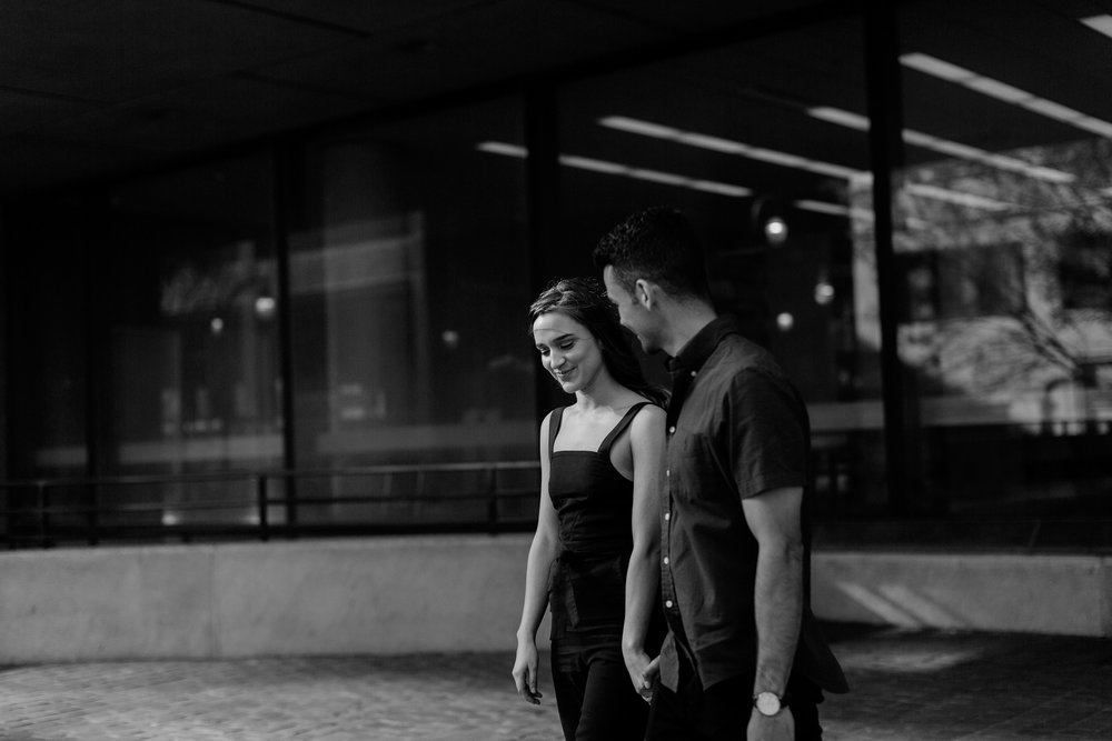 Alternative-Atlanta-Engagement-Photographer-9.jpg