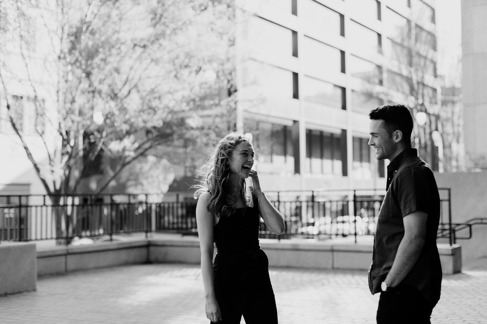 Alternative-Atlanta-Engagement-Photographer-6.jpg