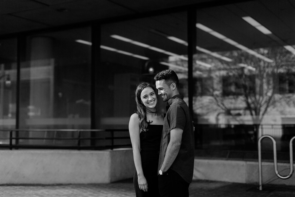 Alternative-Atlanta-Engagement-Photographer-12.jpg