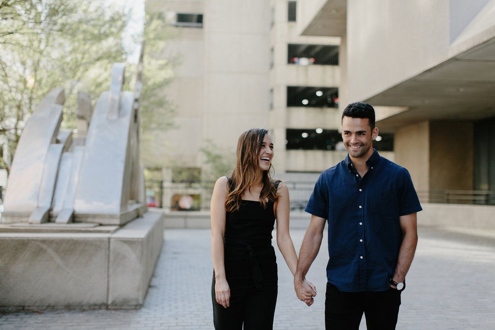 Alternative-Atlanta-Engagement-Photographer-15.jpg