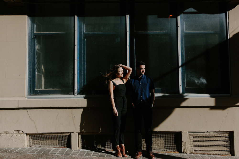 Alternative-Atlanta-Engagement-Photographer-24.jpg
