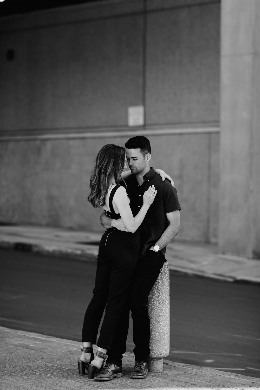 Alternative-Atlanta-Engagement-Photographer-37.jpg