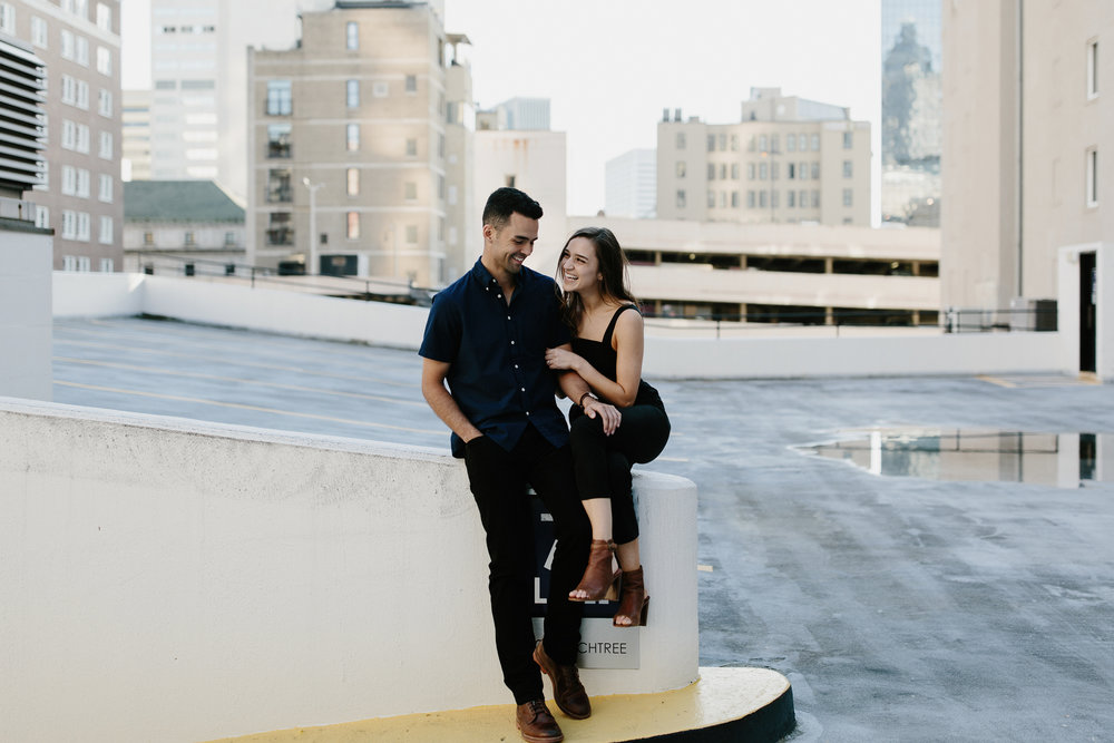 Alternative-Atlanta-Engagement-Photographer-73.jpg