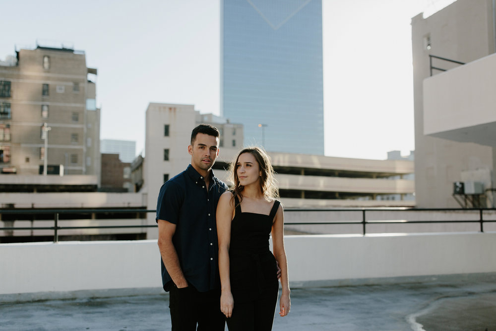 Alternative-Atlanta-Engagement-Photographer-102.jpg