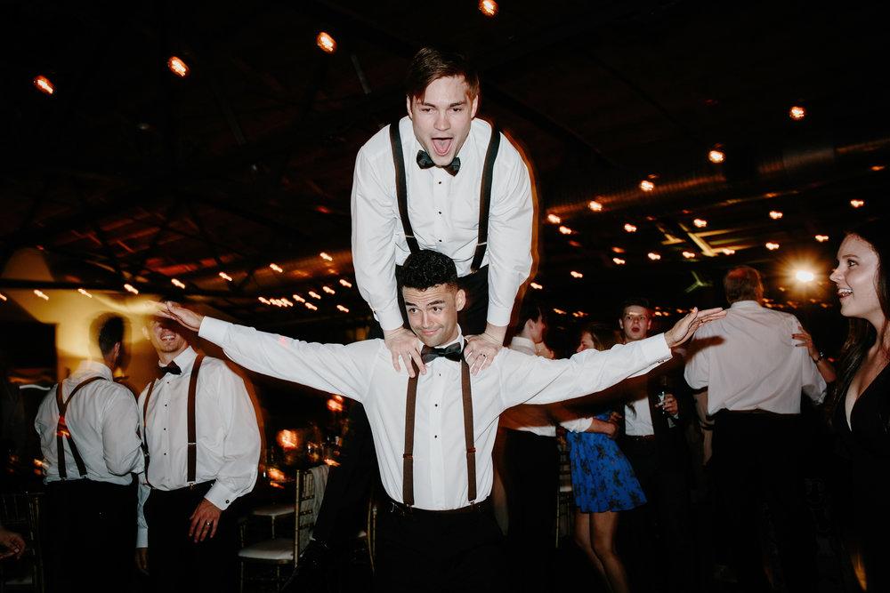Alternative-Summerour-Studio-Wedding-8.jpg