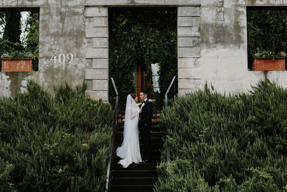 Alternative-Summerour-Studio-Wedding-35.jpg