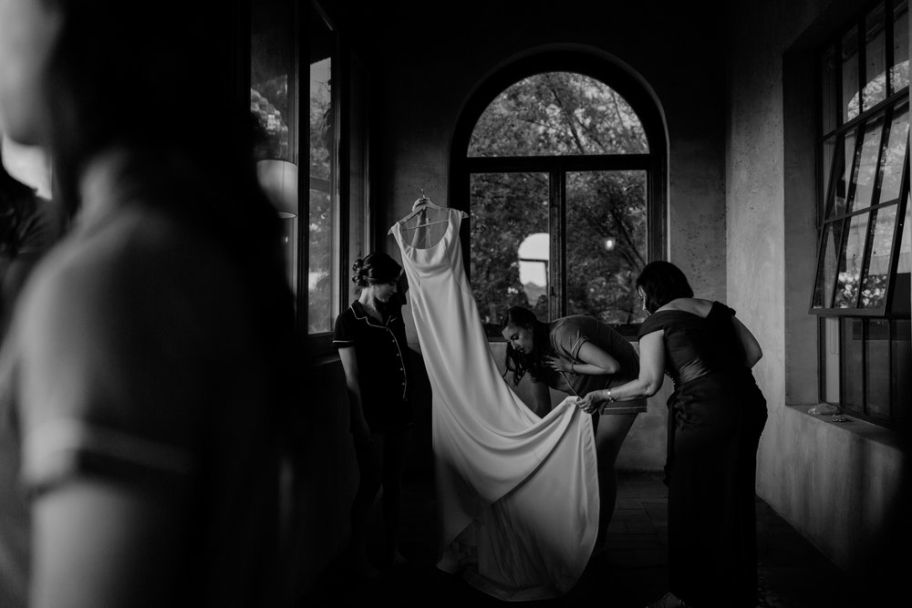 Alternative-Summerour-Studio-Wedding-125.jpg