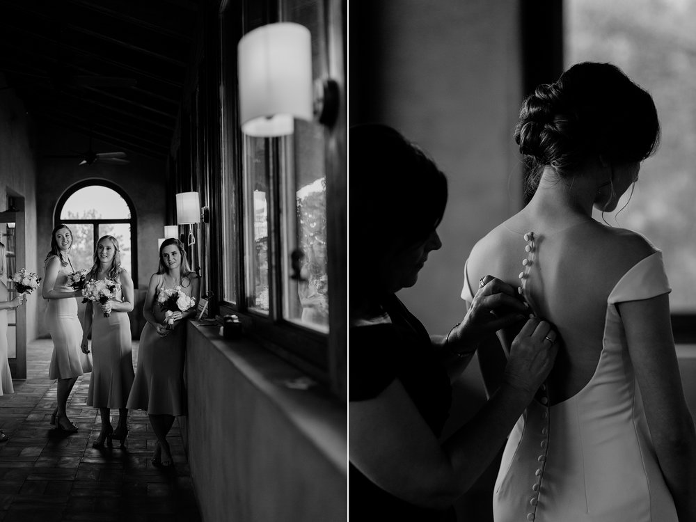 elegant-summerour-studio-wedding.jpg