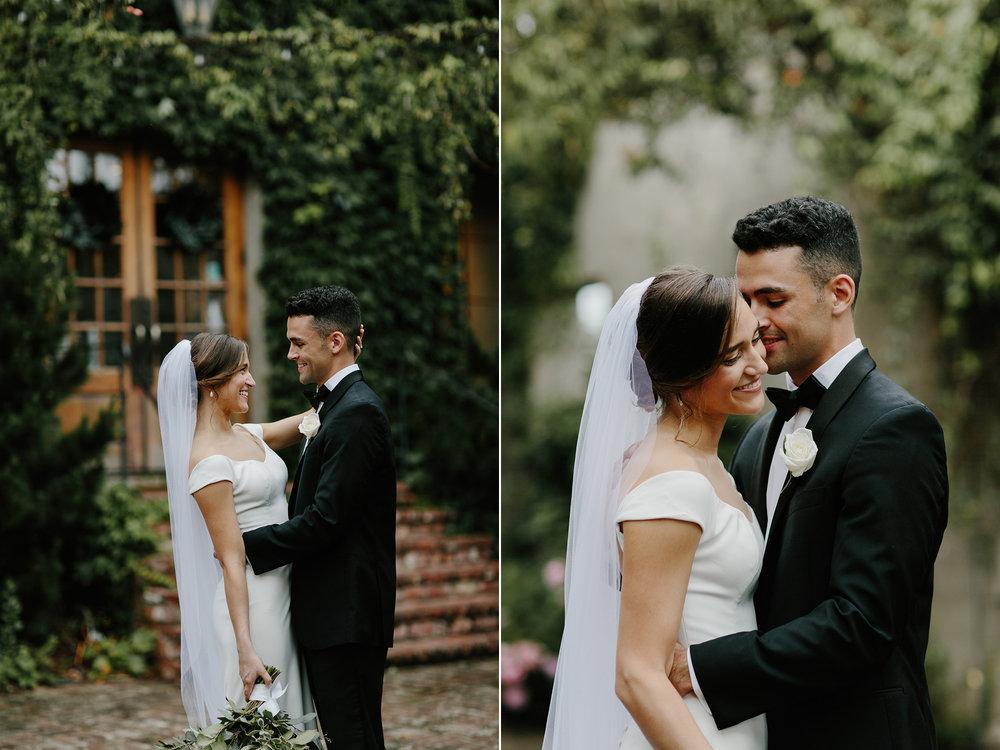 summerour-studio-couples-photos.jpg