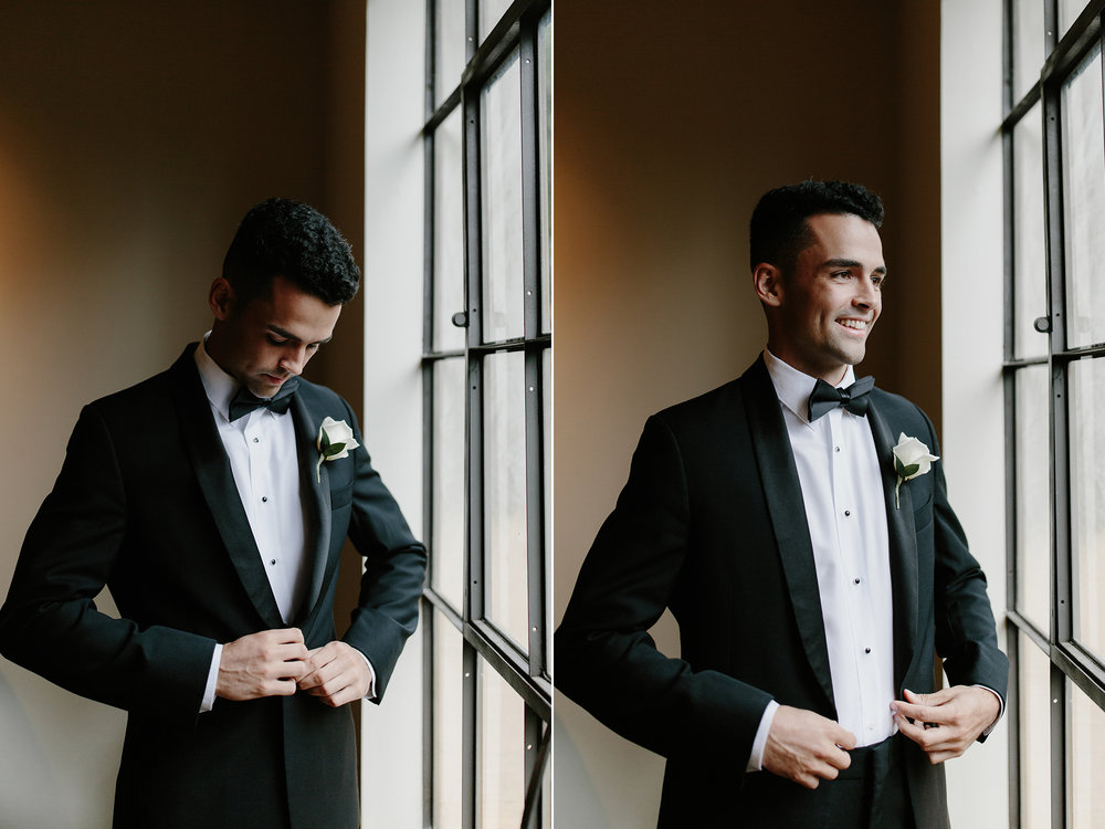 summerour-studio-groom-photos.jpg
