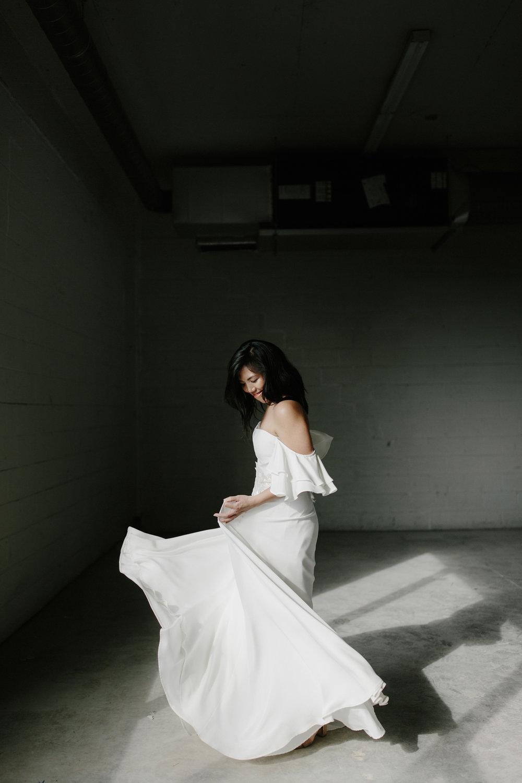 Sentimentalist-bridal-dresses-1.jpg