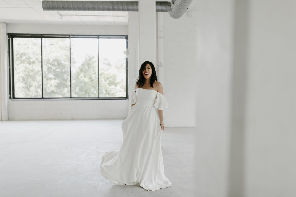 Sentimentalist-bridal-dresses-16.jpg